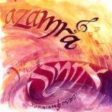 Azamra by Tofaah