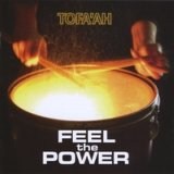 Tofaah: Feel the Power