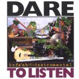 Tofaah: Dare to Listen