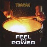 Tofaah: Feel the Power