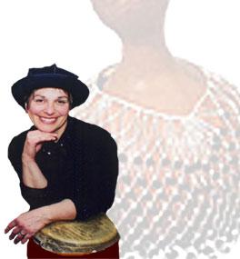 Lois Weinstein